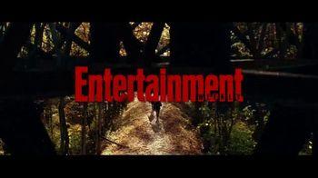 A Quiet Place - Alternate Trailer 53
