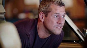 Motor Trend OnDemand App TV Spot, 'Wheeler Dealers: Latest Episodes'