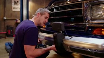 Motor Trend OnDemand App TV Spot, 'Wheeler Dealers: Latest Episodes' - Thumbnail 7