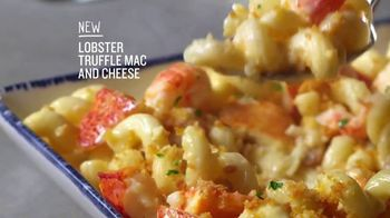 Red Lobster Lobsterfest TV Spot, 'This. Is. Lobsterfest.' - Thumbnail 6