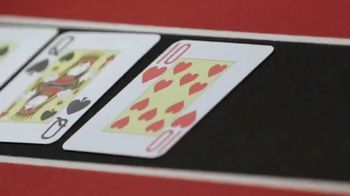 The Gardens Casino TV Spot, 'Poker Night LIVE: Now Filming in L.A.' - Thumbnail 1
