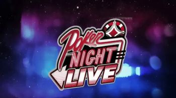 The Gardens Casino TV Spot, 'Poker Night LIVE: Now Filming in L.A.' - Thumbnail 9