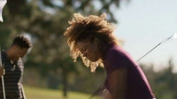 It Can Wait TV Spot, 'AT&T: The Gimme' Featuring Jordan Spieth - Thumbnail 4