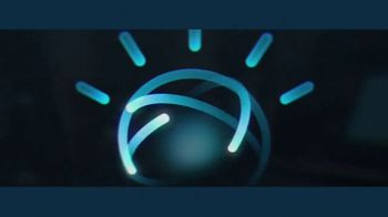 IBM Watson TV Spot, 'Smart Farm' - Thumbnail 5