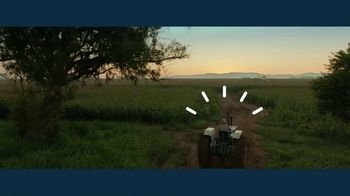 IBM Watson TV Spot, \'Smart Farm\'