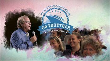 2018 In Touch Alaska Cruise TV Spot, 'Uplifting Performances' - Thumbnail 5