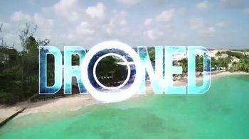 Journy TV Spot, 'Droned' - Thumbnail 10