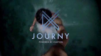 Journy TV Spot, 'Droned' - Thumbnail 2