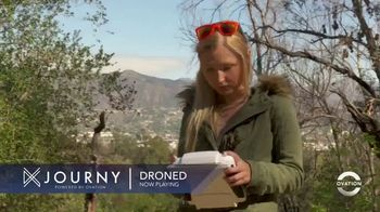 Journy TV Spot, 'Droned' - Thumbnail 6