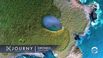 Journy TV Spot, 'Droned' - Thumbnail 7
