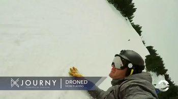 Journy TV Spot, 'Droned' - Thumbnail 9