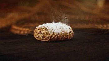 Frosted Mini-Wheats TV Spot, 'Big Food for Hugo's Big Day' - Thumbnail 9
