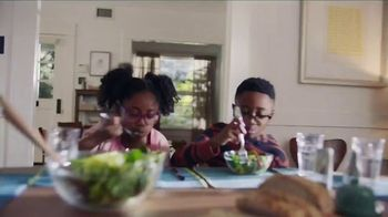 Silk Unsweetened Almond Milk TV Spot, 'Anthem' - Thumbnail 7