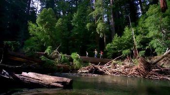 Bass Pro Shops TV Spot, 'That Trail That Never Ends' - Thumbnail 2
