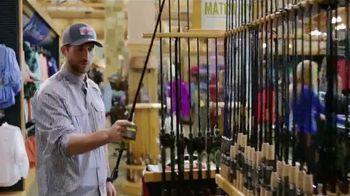 Bass Pro Shops TV Spot, 'That Trail That Never Ends' - Thumbnail 6