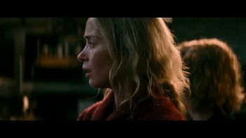 A Quiet Place - Alternate Trailer 45