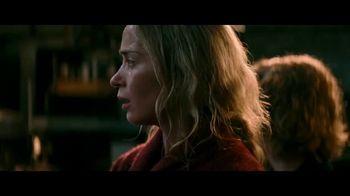 A Quiet Place - Alternate Trailer 47