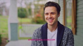 ABC TV Spot, 'American Idol: Icons' - Thumbnail 7