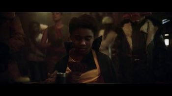 Denny's TV Spot, 'Solo: A Star Wars Story: Exclusive Trading Cards' - Thumbnail 3