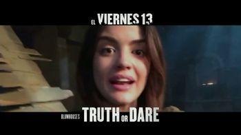 Truth or Dare - Alternate Trailer 25