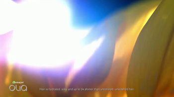 Garnier Olia TV Spot, 'It's in the Oil' - Thumbnail 5