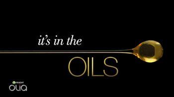 Garnier Olia TV Spot, 'It's in the Oil' - Thumbnail 9