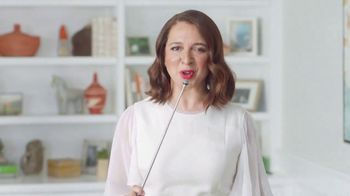 Seventh Generation TV Spot, \'Maya Rudolph & The Seventh Generations\'