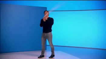 The More You Know TV Spot, 'Health' Featuring Christopher Sean - Thumbnail 2
