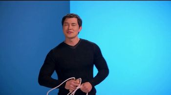 The More You Know TV Spot, 'Health' Featuring Christopher Sean - Thumbnail 4