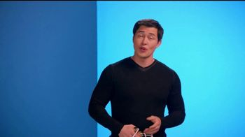 The More You Know TV Spot, 'Health' Featuring Christopher Sean - Thumbnail 5