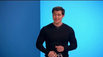 The More You Know TV Spot, 'Health' Featuring Christopher Sean - Thumbnail 6