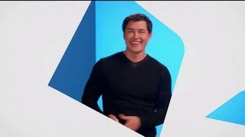 The More You Know TV Spot, 'Health' Featuring Christopher Sean - Thumbnail 7