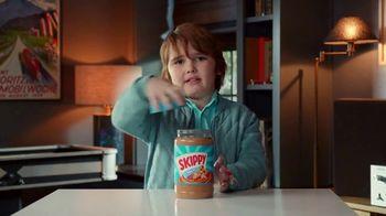 SKIPPY P.B. Bites TV Spot, 'P.B. Bites-Sized Advice' Song by Mark Ronson - Thumbnail 5