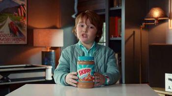 SKIPPY P.B. Bites TV Spot, 'P.B. Bites-Sized Advice' Song by Mark Ronson - Thumbnail 6