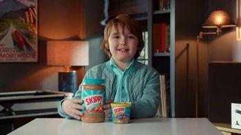 SKIPPY P.B. Bites TV Spot, 'P.B. Bites-Sized Advice' Song by Mark Ronson - Thumbnail 7