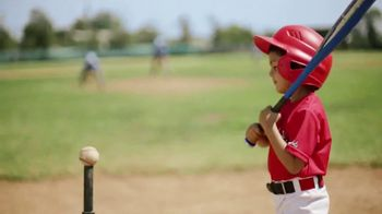 Minute Maid Lemonade TV Spot, 'Little League'