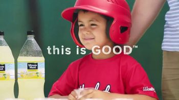 Minute Maid Lemonade TV Spot, 'Little League' - Thumbnail 8