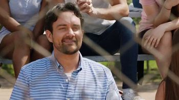 Minute Maid Lemonade TV Spot, 'Little League' - Thumbnail 2