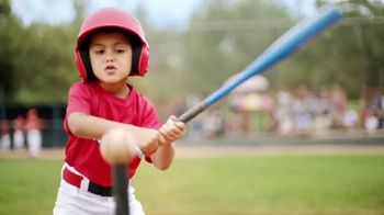 Minute Maid Lemonade TV Spot, 'Little League' - Thumbnail 4