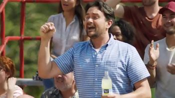 Minute Maid Lemonade TV Spot, 'Little League' - Thumbnail 6