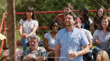 Minute Maid Lemonade TV Spot, 'Little League' - Thumbnail 7