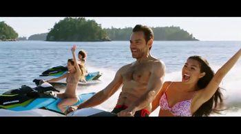 Overboard - Alternate Trailer 1