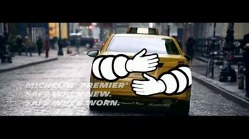 Michelin Premier TV Spot, 'Around the World' - Thumbnail 10