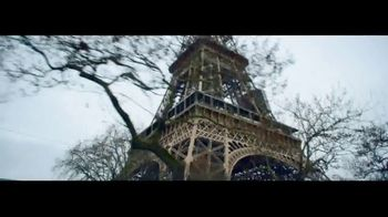 Michelin Premier TV Spot, 'Around the World' - Thumbnail 7