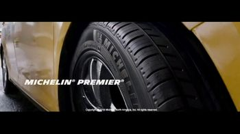 Michelin Premier TV Spot, 'Around the World' - Thumbnail 9