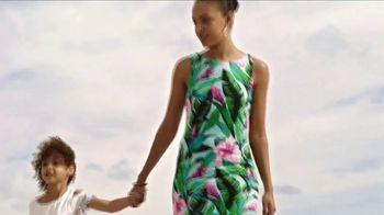 Tommy Bahama TV Spot, 'Long Live the Island Life' - Thumbnail 1