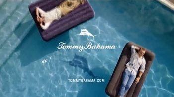 Tommy Bahama TV Spot, 'Long Live the Island Life' - Thumbnail 10