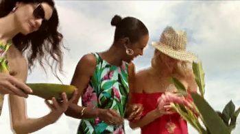 Tommy Bahama TV Spot, 'Long Live the Island Life' - Thumbnail 4