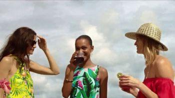 Tommy Bahama TV Spot, 'Long Live the Island Life' - Thumbnail 5