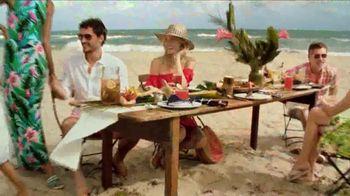 Tommy Bahama TV Spot, 'Long Live the Island Life' - Thumbnail 9